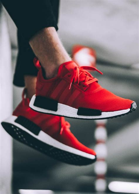 what s better than black kicks in 2019 adidas shoes adidas shoes nmd shoes