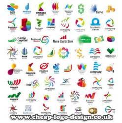 company logo design ideas householdairfresheners