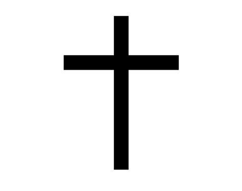 seit wann gibt es evangelische und katholische christen mari 228 himmelfahrt katholische feiertage kalender hamburg