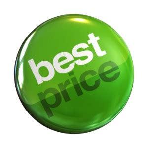 best price uk prices laptop repair