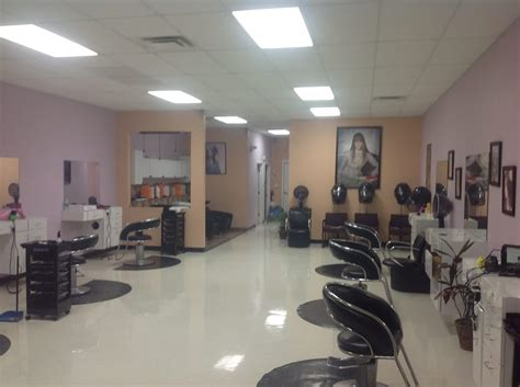american haircuts near me african american hair salons near me new style for 2016 2017
