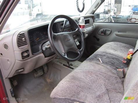 book repair manual 1995 dodge ram 3500 interior lighting service manual 1998 chevrolet 3500 repair seat travel service manual 1998 chevrolet 3500