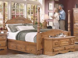 American Made Bedroom Furniture Bedroom Furniture Low Profile Pedestal American Made