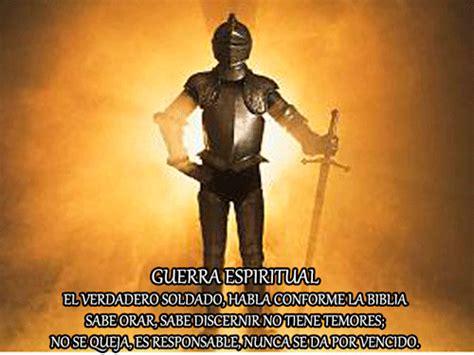 imagenes de batallas espirituales guerra esp 237 ritual