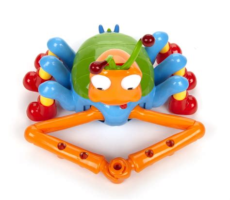 doodlebug spiral drawing robot set doodle bug spiral drawing robot