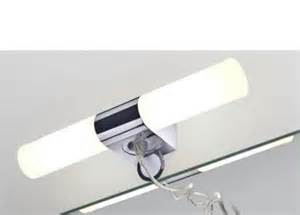 Decorative Lamp Post Tubeline Stick Ip44 If 248 Electric As