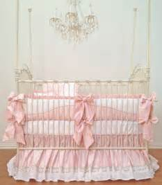 Girl Crib Bedding Sets Sweet Girls Twin Canopy Bed Picture Loft Beds » Home Design 2017