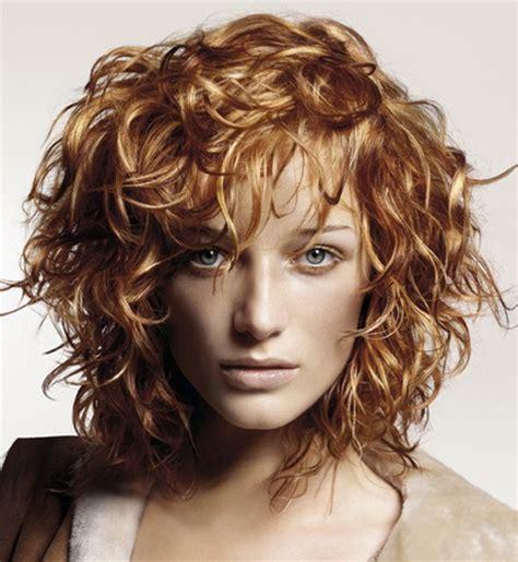 haircuts for short naturally curly hair 2013 short layered haircuts for curly hair