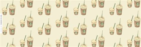 Starbucks Background Check Starbucks Background Www Pixshark Images Galleries With A Bite
