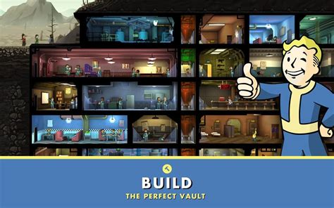 fallout 2 android fallout shelter for android now available for