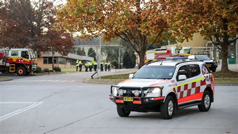 two dead one fighting for after toxic gas leak at nsw mill central western daily two dead one fighting for after toxic gas leak at nsw mill hawkesbury gazette