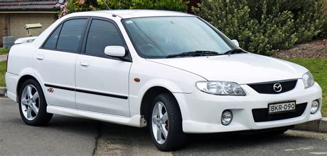 2002 mazda 323 review mazda 323 2002 review amazing pictures and images look