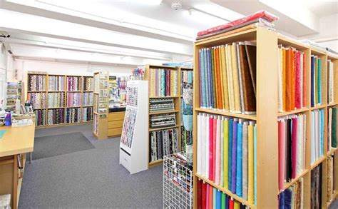 Patchwork And Quilting Supplies - patchwork quilting fabrics and supplies