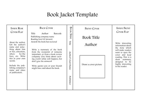 how to create a book template in word future various