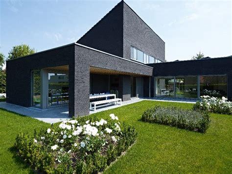Wat Kost Een Architect Nieuwbouw by Wat Kost Een Nieuwbouwwoning Start Livios