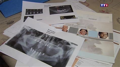cabinet dentaire 18 cabinets dentaires low cost dentexia 1553 plaintes le
