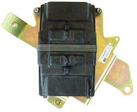 topkickkodiak   electronic air brake