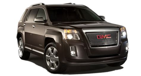 2013 gmc terrain denali gas mileage gas mileage 6 0 gmc engine autos post