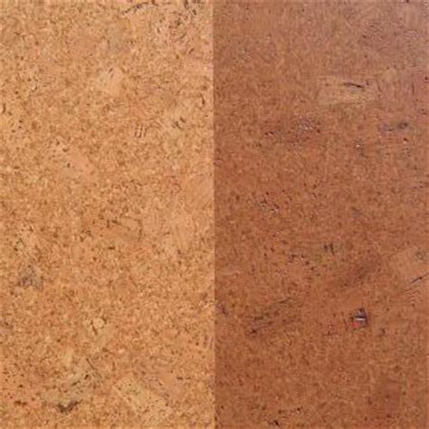 longleaf lumber cork flooring cork floor tiles