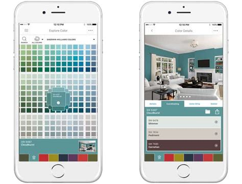 10 best interior design apps for ios android 2017