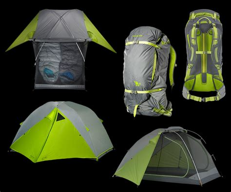 Collapsible Chair giveaway kelty trailogic tent amp zipperless backpack