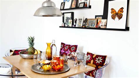 tappeti da cucina westwing tappeti da cucina comodi e pratici