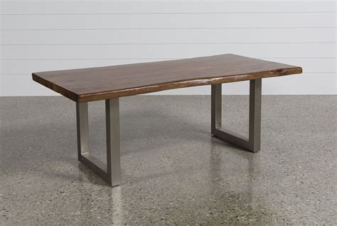 Living Spaces Bench Living Spaces Dining Table Bench Decorative Table Decoration