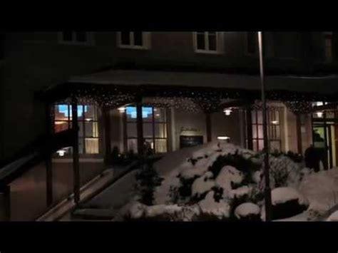 menzel leuchten menzel leuchten 12 deutsche dekor 2018 kaufen
