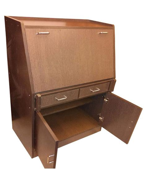 study table furniture furniture study table price at flipkart snapdeal ebay
