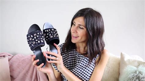 Fraud Squad Stella Mccartney V Asos by High Designer Shoe Haul Asos Topshop Stella