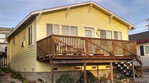 dillon beach vacation rental vrbo 40075 1 br san dillon beach vacation rental vrbo 360844 2 br san