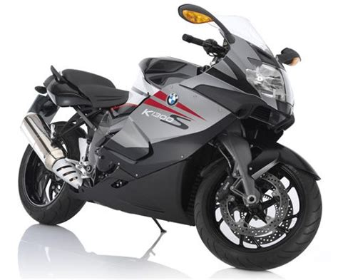 Bmw Motorrad Hq by Sports Bikes Wallpapers Hd Heavy Bikes Hq Videos Best