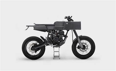 Handle Rem Kopling Yamaha Scorpio Original thrive yamaha scorpio cool material