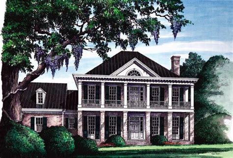 old southern plantation house plans old southern plantation house plans home planning ideas 2018