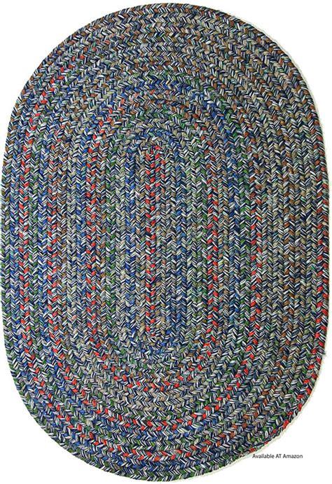 oval outdoor rugs indoor outdoor area rugs outdoor patio rugs indoor
