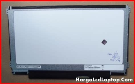 Layar Laptop Lcd Led Hp Pavilion Dm1 Lcd Led 11 6 Hp Pavilion Dm1 Series Parts Lcd Led
