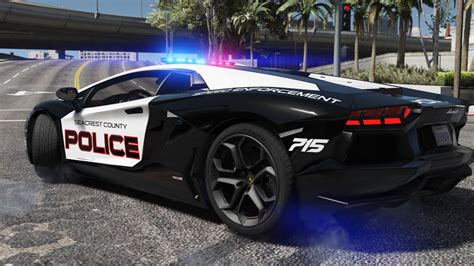 police lamborghini wallpaper nfs pursuit cop car wallpapers 65 wallpapers hd