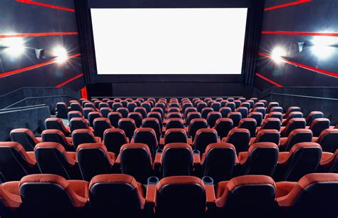 reclining seats change tickets supply and demand