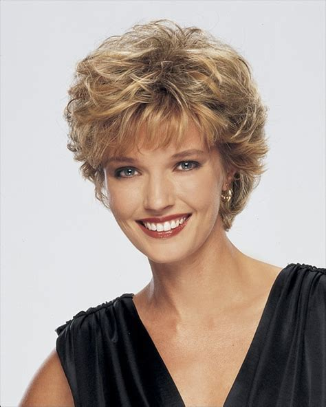 short hair wigs for older women 969 best cute short hairstyles images on pinterest