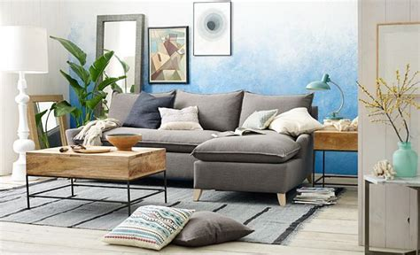 west elm living room west elm pure bliss living room live pinterest