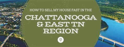 how fast will my house sell how to sell my house fast in trenton tn and surrounding cities