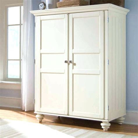 corner clothing armoire corner clothing armoire 28 images wardrobe closet