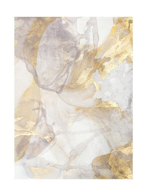 gold abstract painting 1000 images about on franz gold