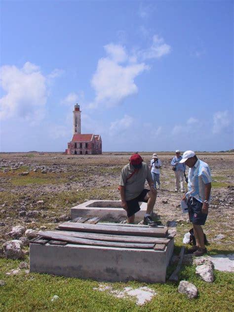 Mba Opleidingen Curacao by Succesvol Herbebossen In De Aride Tropische Kustzone Wur