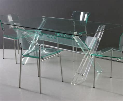 acrylic dining room table marceladick com acrylic dining room table marceladick com