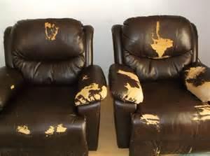 Manwah Furniture by Wah Furniture Parts Roselawnlutheran