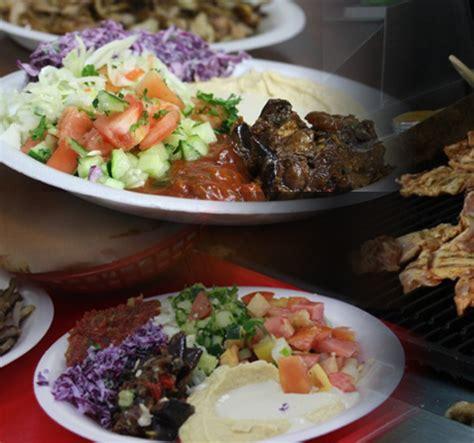 israeli cuisine shish kebab pita place pita plus