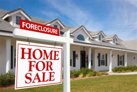 how do i buy a house in foreclosure how do i find out if a property is in foreclosure