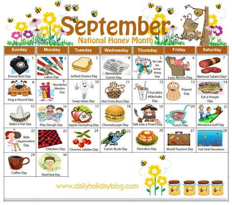 unique holidays download your free random holiday calendar for august fun