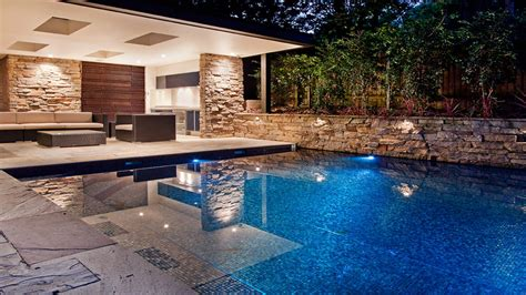 outdoor entertaining areas outdoor entertainment areas designs outdoor pool entertaining area